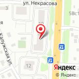 Мировые судьи Подольского района