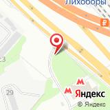 ООО Светлана-К