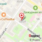 Адвокатский кабинет Чурсина В.Г.