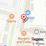 ООО Независимая телекоммуникационная компания