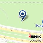 Компания Московская Федерация Новуса на карте