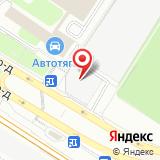 Продовольственный магазин на Лианозовском проезде