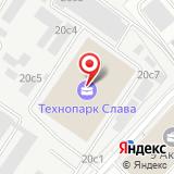 ООО Теплосеть-Сервис