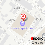 ООО КБ Милбанк