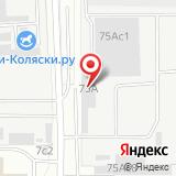 Vikupim.ru