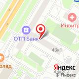 Центр красоты и коррекции веса Венеры Шариповой