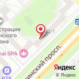 Муниципалитет внутригородского муниципального образования Гагаринское