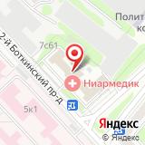 ООО Медицинский центр на Боткинском