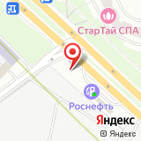 ООО КРЕПМАРКЕТ