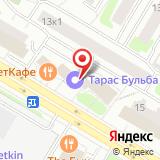 ООО КБ Местный кредит