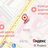 Городская клиническая больница №64