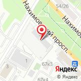 ООО МСервисСтрой