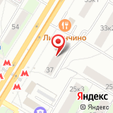 ООО КредитникЪ