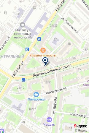 vlada-nizhniy-novgorod-intim