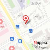 Закрома Беларуси