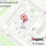 Детская библиотека №32 им. Д.А. Фурманова