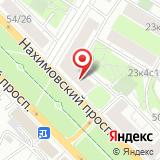 ООО Институт фитотерапии