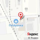 Автостоянка на Рязановском шоссе