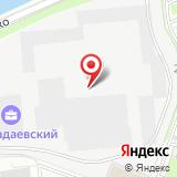 На Бадаевском