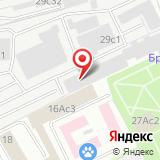 ООО Единый Кредитный Дом