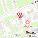 Московский художественно-производственный комбинат