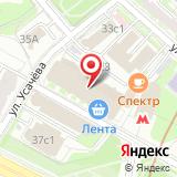 ООО Юридическое Содействие Бизнесу