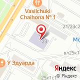 Центр по исследованию проблем мира РАН