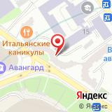 ООО КБ Адмиралтейский