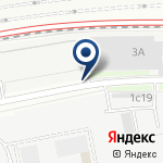 Компания Promechanic на карте