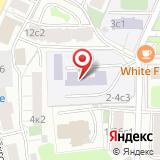 Московская городская детская музыкальная школа им. В.М. Блажевича