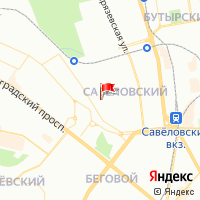 Русская транспортная компания - Э