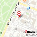 ООО СБК-Престиж