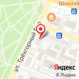 ЗАО БВА Банк