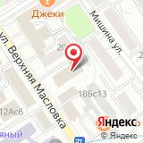 ООО ФИКС ТРЕЙД