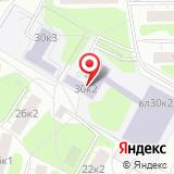 Московская экспериментальная школа