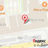 ООО Эль Тайде Техник