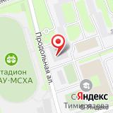 ООО Гимнаст