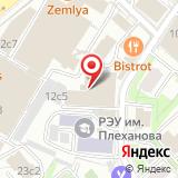 Kupikupon.ru
