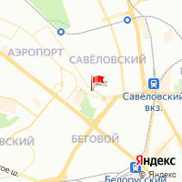 Артекс ОАО