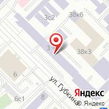 ООО Атомбиотех