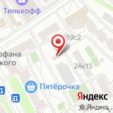 Шиномонтажная мастерская на Петровско-Разумовском проезде