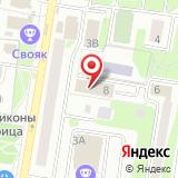 ООО Портал-2