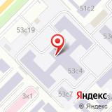 Физический институт им. П.Н. Лебедева РАН