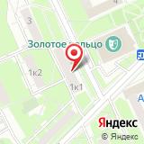 АСТ Компани М