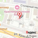 Поликлиника.ру