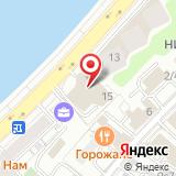 ООО Центральный депозитарий фондов