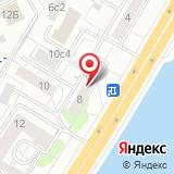 Pro-znak.ru