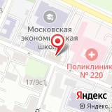 ЗАО КБ ПРИСКО КАПИТАЛ БАНК