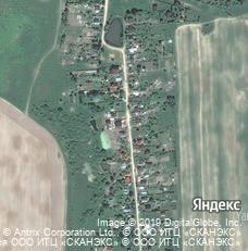 Участок  в Минеево, Дмитровский район
