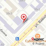 Center-Pereezd.ru